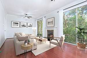 More Details about MLS # 28323014 : 2100 TANGLEWILDE STREET #83