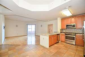 More Details about MLS # 6729801 : 3505 SAGE ROAD #314