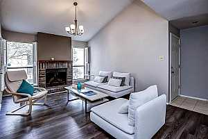 More Details about MLS # 76969668 : 7950 N STADIUM DRIVE #232