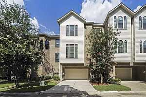 More Details about MLS # 40419690 : 12626 BRIAR PATCH ROAD