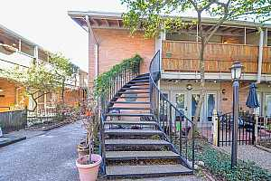 More Details about MLS # 793512 : 3932 W ALABAMA STREET #6