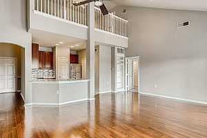 More Details about MLS # 63182136 : 2400 MCCUE ROAD #432