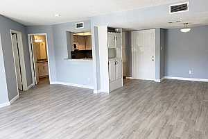 More Details about MLS # 96914174 : 2830 S BARTELL DRIVE #210