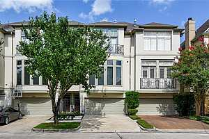 More Details about MLS # 12007753 : 4303 CHILDRESS STREET
