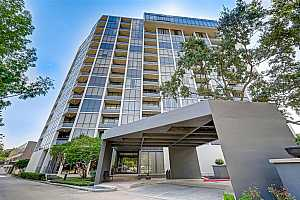 More Details about MLS # 37966202 : 1111 BERING DRIVE #201