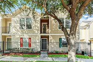More Details about MLS # 78352294 : 3119 DALLAS STREET