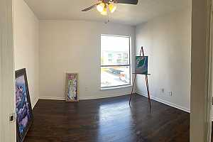 More Details about MLS # 85431855 : 2832 S BARTELL DRIVE #38