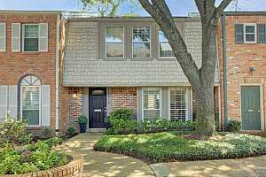 More Details about MLS # 55500300 : 12610 HUNTINGWICK DRIVE #104