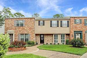More Details about MLS # 98634574 : 12603 HUNTINGWICK DRIVE #110