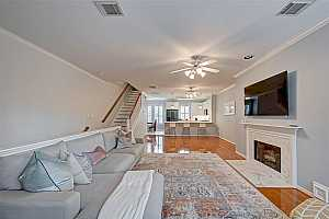 More Details about MLS # 58289002 : 1806 BAILEY STREET
