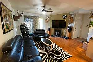 More Details about MLS # 62055397 : 6001 REIMS ROAD #708