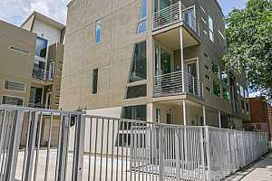 More Details about MLS # 35549560 : 902 HUTCHINS STREET