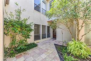 More Details about MLS # 65186214 : 1836 AUGUSTA DRIVE #6