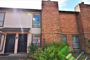 More Details about MLS # 48089225 : 6001 REIMS ROAD #1417