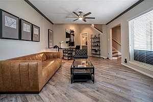 More Details about MLS # 94595311 : 1982 AUGUSTA DRIVE