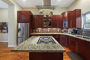 More Details about MLS # 87813568 : 2018 CONVERSE STREET