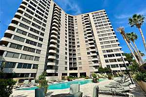 More Details about MLS # 35481778 : 3525 SAGE ROAD #303
