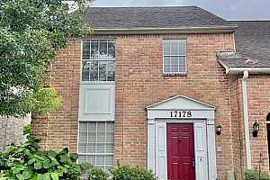 More Details about MLS # 81768914 : 17178 BEAVER SPRINGS DRIVE #1
