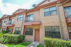 More Details about MLS # 66358696 : 9400 BELLAIRE BOULEVARD #606