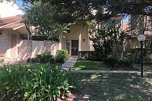 More Details about MLS # 72088996 : 13606 HOLLOWGREEN DRIVE #13/134