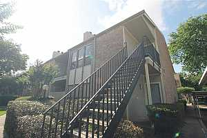 More Details about MLS # 59801150 : 8100 CAMBRIDGE STREET #44