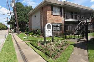 More Details about MLS # 79833962 : 1223 AUGUSTA DRIVE #3