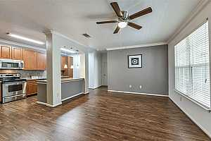 More Details about MLS # 10950111 : 1711 OLD SPANISH TRAIL #118