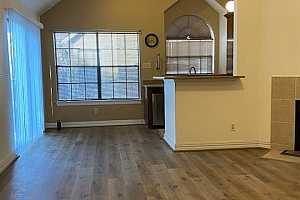 More Details about MLS # 35863071 : 2300 OLD SPANISH TRAIL #2036
