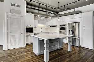 More Details about MLS # 94989643 : 1616 FOUNTAIN VIEW #206