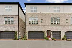 More Details about MLS # 38410938 : 2712 STELTER PLACE