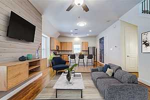 More Details about MLS # 9634451 : 135 E 2ND STREET