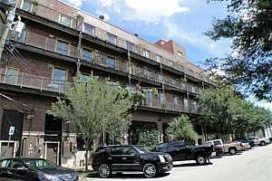 More Details about MLS # 87164582 : 2205 MCKINNEY STREET #307