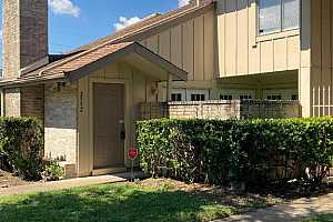 More Details about MLS # 40843775 : 2992 MEADOWGRASS LANE #19/191