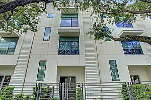 More Details about MLS # 11673038 : 1004 CALIFORNIA STREET #103