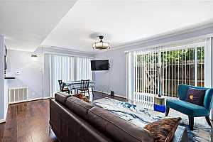 More Details about MLS # 35859841 : 909 SILBER ROAD #14C