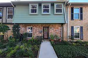 More Details about MLS # 57913447 : 14157 LOST MEADOW LANE