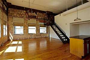 More Details about MLS # 84550667 : 705 MAIN STREET #807