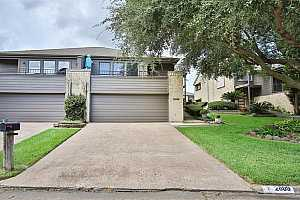 More Details about MLS # 26287400 : 2809 LIGHTHOUSE DRIVE