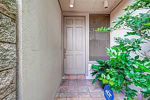 More Details about MLS # 34453161 : 6019 WINSOME LANE #101