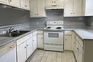 More Details about MLS # 71781577 : 9200 W BELLFORT AVENUE #70