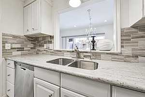 More Details about MLS # 59731543 : 1805 STONEY BROOK DRIVE #102