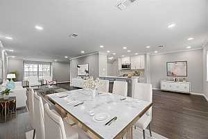 More Details about MLS # 72445207 : 14487 STILL MEADOW DRIVE