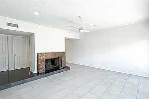 More Details about MLS # 47981016 : 6019 WINSOME LANE #5
