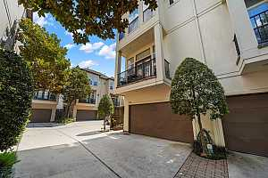 More Details about MLS # 65723480 : 232 DETERING STREET
