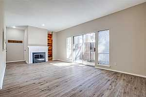 More Details about MLS # 24432317 : 1915 AUGUSTA DRIVE #10