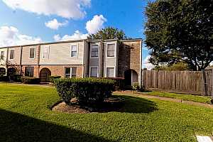 More Details about MLS # 37790876 : 9018 WILCREST DRIVE