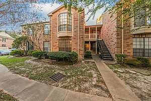 More Details about MLS # 90654527 : 2255 BRAESWOOD PARK DRIVE #107