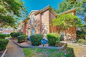 More Details about MLS # 85055964 : 12400 OVERBROOK LANE #54A