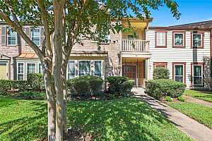More Details about MLS # 36001226 : 5800 LUMBERDALE ROAD #80