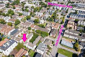 More Details about MLS # 54225460 : 4105 BLOSSOM STREET #B